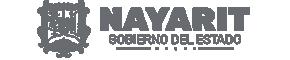 gobierno de nayarit
